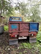 Titan. Продаётся грузовик Джамбо Титан, 2 977куб. см., 3 500кг., 4x2