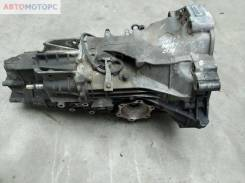 МКПП - 5 ст. Audi 80(B4) 1996, 1.9 л, Дизель (CPC)