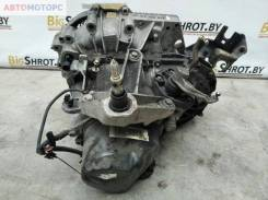 МКПП - 5 ст. Nissan Almera N16 2002, 1.5 л, Дизель (JR5 106)