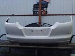 Бампер задний Porsche Panamera 970 970505411