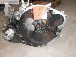 МКПП - 5 ст. Citroen C5 2002, 2 л, Дизель (20 LM 23)