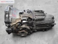 МКПП - 5 ст. Volkswagen Passat B5 1997, 1.9 л, Дизель (DHL 18027)