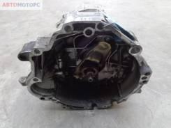 МКПП - 5 ст. Audi A4(B6) 2003 (FEC)