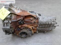МКПП - 5 ст Volkswagen Passat B5 1997, 1.6 л, Бензин (DCN)