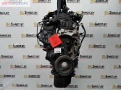 Двигатель Citroen C4, 2006, 1.6 л, Дизель (PSA9HX10JB663170354)