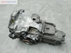 МКПП - 5 ст. Volkswagen Passat B5 1998, 1.9 л, Дизель (DHF)