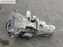 МКПП - 5 ст. Audi A4(B5) 2000, 1.9 л, Дизель (EAB)