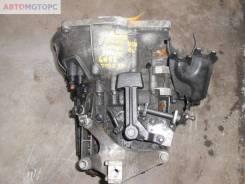 МКПП - 5 ст. Volvo V50 (2003-2010) 2006, 1.6 л, Дизель (70 0Z YB)