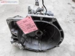МКПП - 5 ст. Ford Fusion 2005, 1.4 л, Дизель (2N1R 7002 PB)
