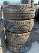 Bridgestone Blizzak Revo1, 195/55 R16