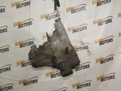 Коробка передач Ленд Ровер Фрилендер 1,8 i МКПП 18K4F 4WD