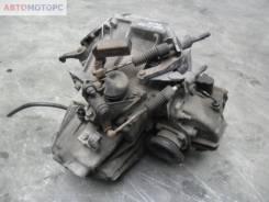 МКПП - 5 ст. Fiat Marea 2000
