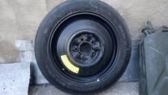 Запасное колесо (R16)