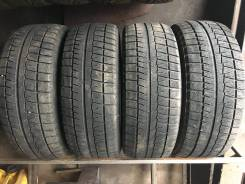 Bridgestone Blizzak Revo, 205/55 R16