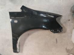 Крыло переднее правое Toyota Ipsum ACM26