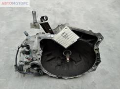МКПП - 5 ст. Mazda 323 F 1998, 1.3 л, Бензин
