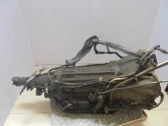 АКПП Nissan RE4R01A на Cedric Gloria UY33 RD28