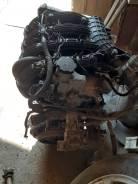 Двигатель ваз 2112 124