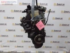 Двигатель Ford Focus II, 2010, 1.6 л, Дизель (9M5Q6 007 BB)