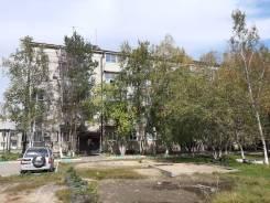 2-комнатная, Приамурский, улица Вокзальная 30. агентство, 37,0кв.м.