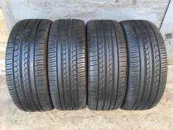 Pirelli Cinturato P7, 215/45R17