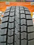 Maxxis SP3 Premitra Ice, M+S 165/70 R13 79T