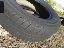 Bridgestone Blizzak Revo1, 205 70 15