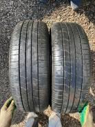 Bridgestone Turanza ER30, 205/60 R16