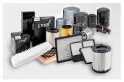Комплект фильтров для ТО LYNXauto [LK3033]