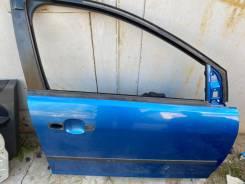 Дверь передняя правая Форд Фокус 2/Ford Focus 2 05-