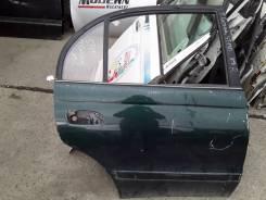 Продам дверь боковая задняя правая ST190