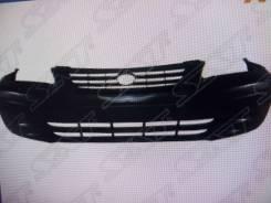 Бампер передний камри грация sxv20