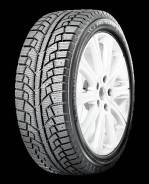 Aeolus Ice Challenger AW05, 215/60 R16 95T