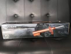 Стойка задняя Финляндия Hyundai Tucson Kia Sportage 06-10/01