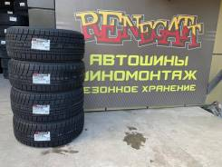 Yokohama Ice Guard IG60, 225/45R18 95Q, 245/40R18 93Q Mercedes-Benz C Klass , CLA