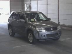 Suzuki Escudo. TD54W