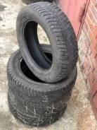 Matador MP-50 Sibir Ice, 185/65 R15