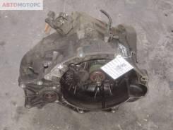 МКПП 5-ст Opel Vectra (B) 1997, 1.8 л, Бензин