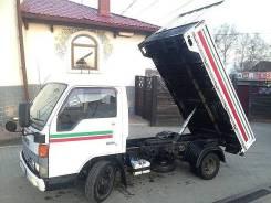 Mazda Titan. Продаётся грузовик самосвал мазда титан, 3 000куб. см., 2 000кг., 4x2