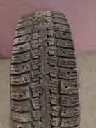Продам колесо 175/70 R13 ВАЗ классика