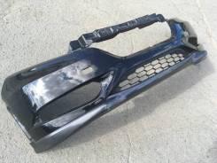 Бампер передний Honda Vezel