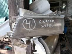 Продам фару на Toyota Chaser Gx81