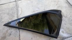 Стекло двери Nissan Skyline R34 (RL)