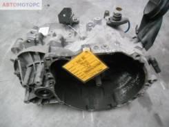 МКПП - 5 ст. Volvo V40 2003, 1.9 л, Дизель (P30616141141 H56L2)
