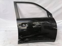 Передняя правая дверь Toyota Land Cruiser 200 2007+ оригинал