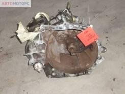 МКПП - 5 ст. Peugeot 307 2004, 1.6 л, Дизель (20 DM 69)