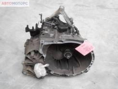 МКПП - 5 ст. Ford Focus II 2006, 1.6 л, Дизель (6M5R 7002 YA)