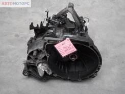 МКПП - 5 ст. Ford Focus II 2006, 1.6 л, Дизель (3M5R 7002 YG)