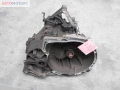 МКПП - 5 ст. Ford Focus II 2010, 1.6 л, Дизель (9M5R 7002 Ud)