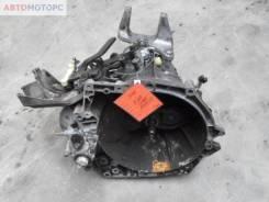 МКПП - 5 ст. Peugeot 407 2004, 1.6 л, Дизель (20 DM 65)